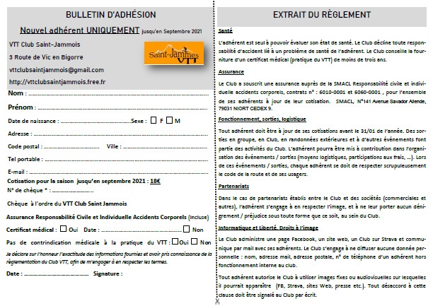 bulletin_nouoveaux_adherents2021_VTTclubsaintjammois.PNG